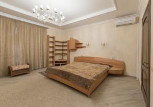 Дом Садовая (Осокорки), Киев, Z-891761 - Фото 18
