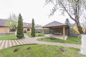 Дом Садовая (Осокорки), Киев, Z-891761 - Фото 51