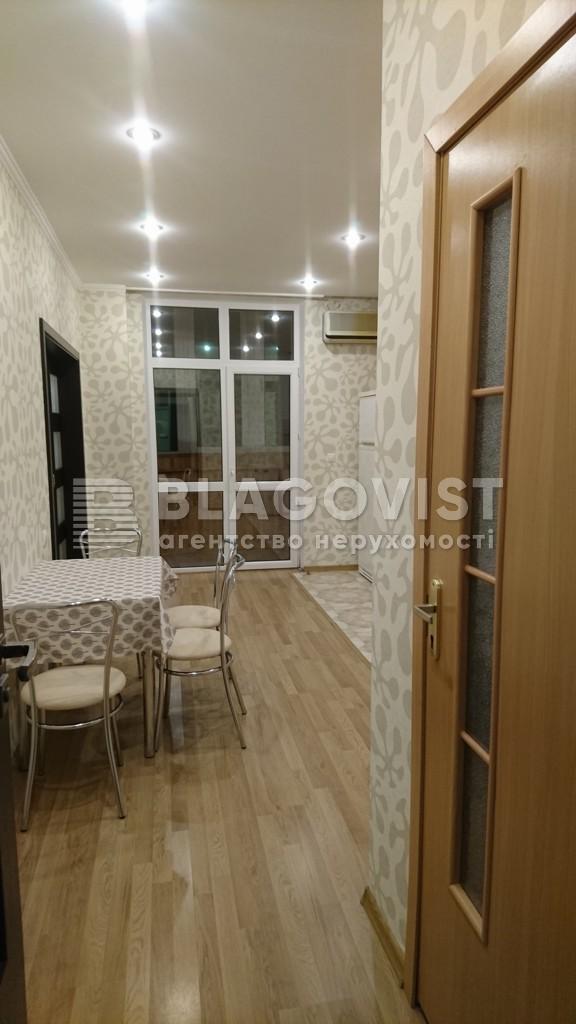 Квартира R-15558, Павловская, 26/41, Киев - Фото 13