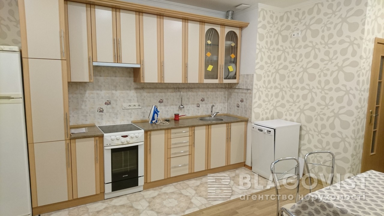 Квартира R-15558, Павловская, 26/41, Киев - Фото 12