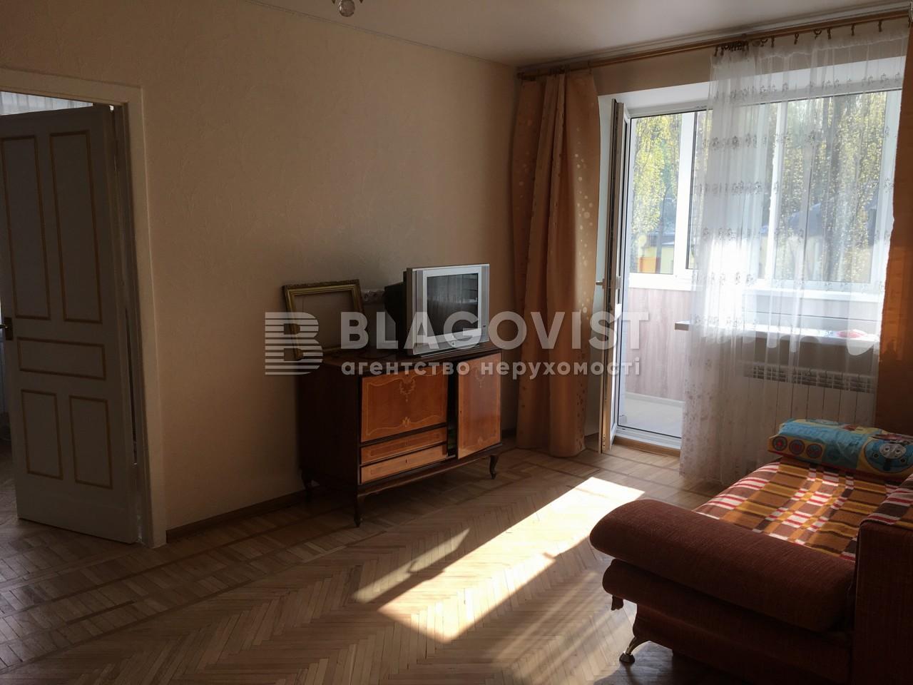 Квартира F-39894, Бастионная, 16, Киев - Фото 4