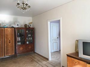 Квартира F-39894, Бастионная, 16, Киев - Фото 5
