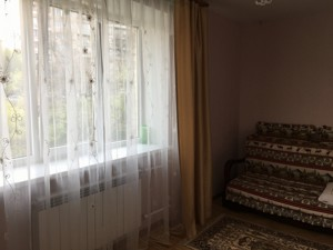 Квартира F-39894, Бастионная, 16, Киев - Фото 6