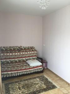 Квартира F-39894, Бастионная, 16, Киев - Фото 7