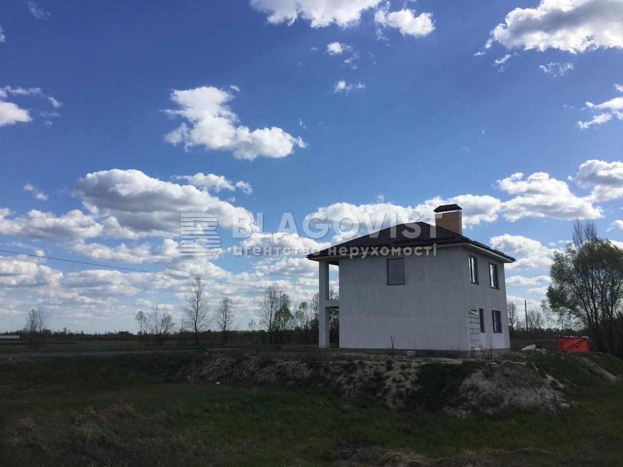 Земельный участок E-37433, Вишенки - Фото 3