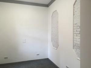 Офіс, Воздвиженська, Київ, R-17393 - Фото3