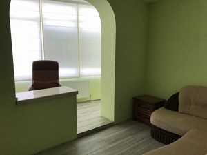 Квартира Ушинского, 14б, Киев, R-16229 - Фото 6