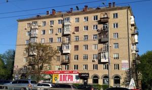 Квартира Дружбы Народов бульв., 18/7, Киев, Z-537433 - Фото