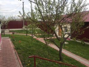Будинок Центральна, Гнідин, Z-166555 - Фото 12