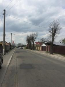 Будинок Центральна, Гнідин, Z-166555 - Фото 18