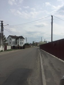 Будинок Центральна, Гнідин, Z-166555 - Фото 17