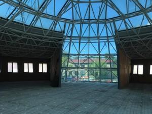 Нежилое помещение, Гетьмана Вадима (Индустриальная), Киев, Z-1575085 - Фото 6