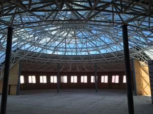 Нежилое помещение, Гетьмана Вадима (Индустриальная), Киев, Z-1575085 - Фото3