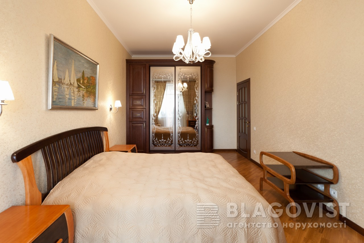 Квартира Z-295825, Леси Украинки бульв., 7а, Киев - Фото 9