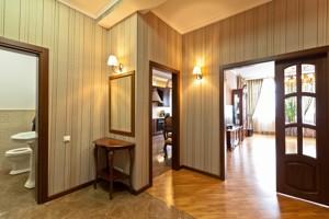 Квартира Z-295825, Леси Украинки бульв., 7а, Киев - Фото 17