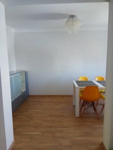 Квартира Ревуцкого, 17б, Киев, F-39847 - Фото 9