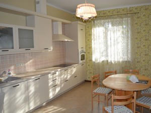 Дом Столичное шоссе, Козин (Конча-Заспа), R-17442 - Фото 3