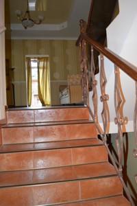 Дом Столичное шоссе, Козин (Конча-Заспа), R-17442 - Фото 4