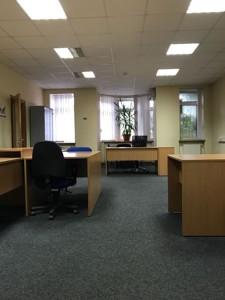 Офис, Кудрявская, Киев, M-33367 - Фото3
