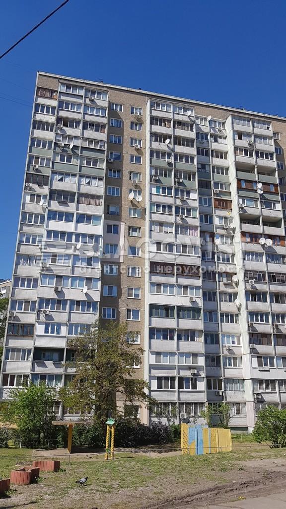 Квартира H-31985, Маяковского Владимира просп., 17а, Киев - Фото 3