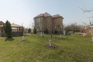Дом Большая Александровка, Z-169238 - Фото 37