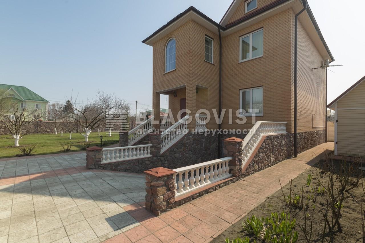 Будинок на продаж Z-169238