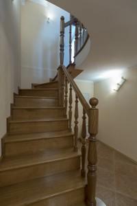 Дом Большая Александровка, Z-169238 - Фото 27