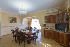 Дом Большая Александровка, Z-169238 - Фото 15