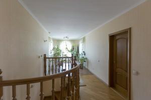 Дом Большая Александровка, Z-169238 - Фото 25