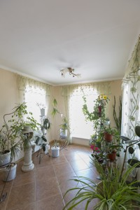 Дом Большая Александровка, Z-169238 - Фото 23