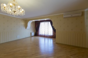 Будинок В.Олександрівка, Z-169238 - Фото3