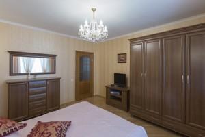 Дом Большая Александровка, Z-169238 - Фото 11