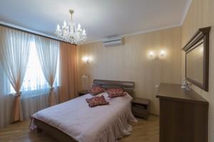 Дом Большая Александровка, Z-169238 - Фото 10