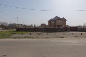 Дом Большая Александровка, Z-169238 - Фото 40