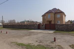 Дом Большая Александровка, Z-169238 - Фото 39