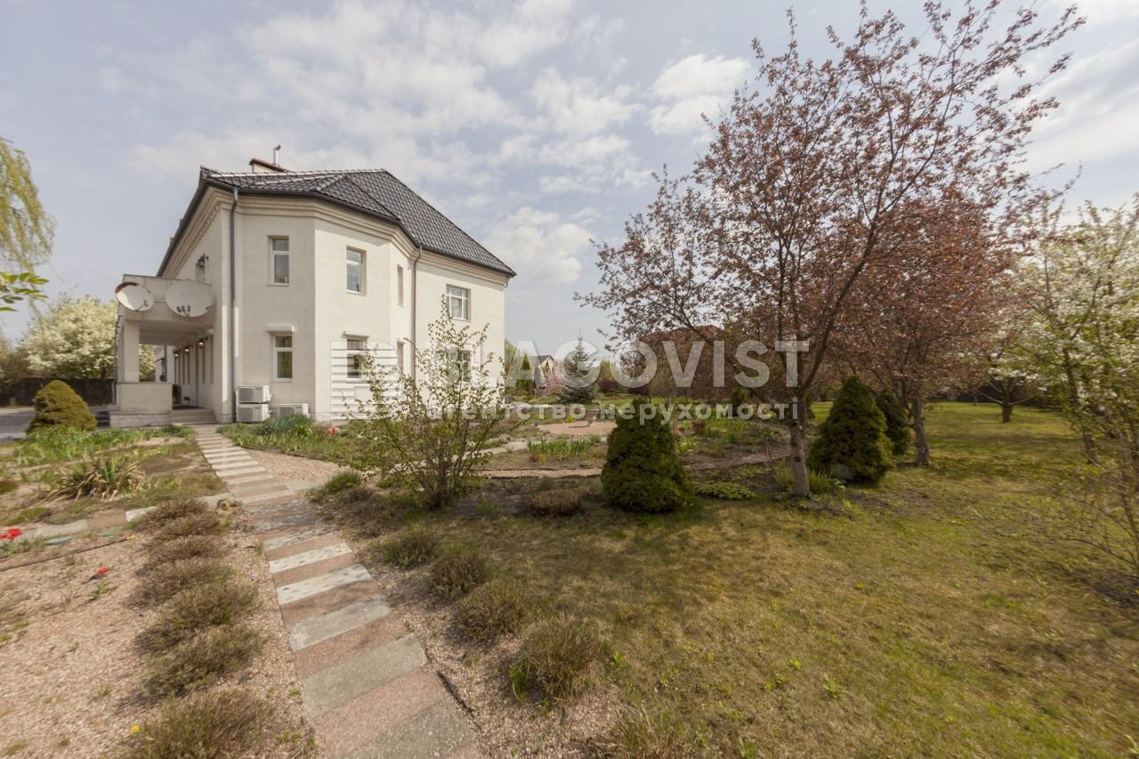 Дом F-38904, Вита-Почтовая - Фото 3
