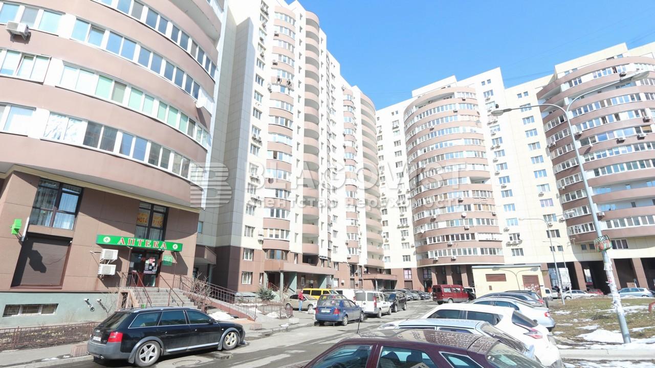 Квартира D-36031, Кольцова бульв., 14е, Киев - Фото 2