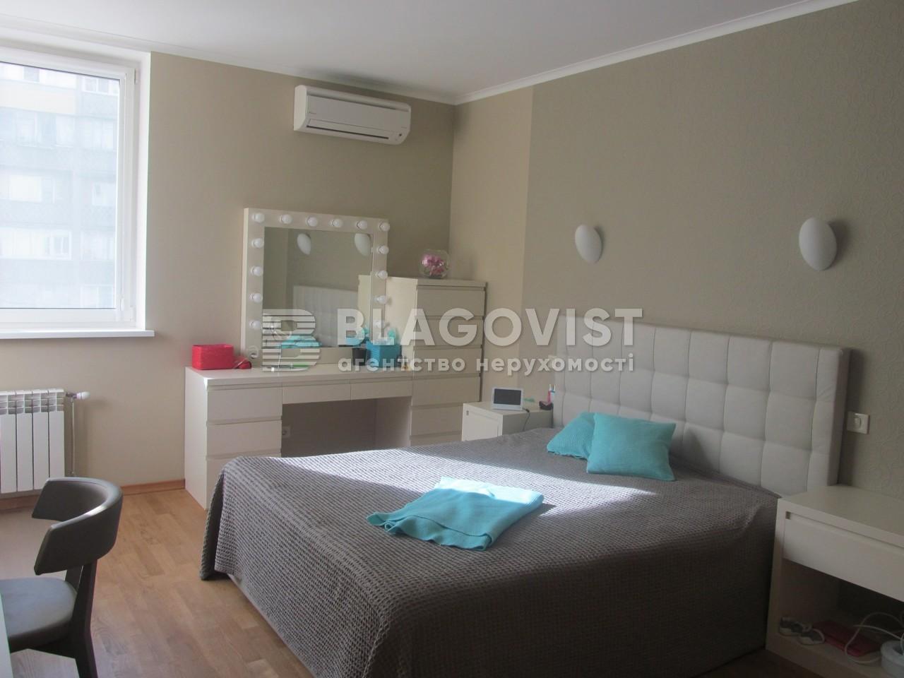 Квартира D-34006, Гетьмана Вадима (Индустриальная), 30б, Киев - Фото 5