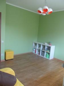 Квартира D-34006, Гетьмана Вадима (Индустриальная), 30б, Киев - Фото 9