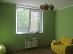 Квартира D-34006, Гетьмана Вадима (Индустриальная), 30б, Киев - Фото 8