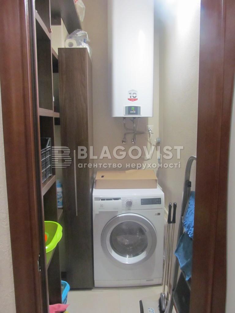 Квартира D-34006, Гетьмана Вадима (Индустриальная), 30б, Киев - Фото 16