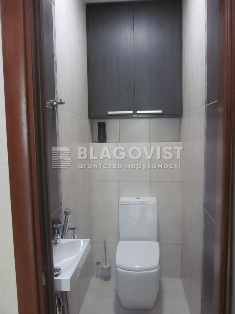 Квартира D-34006, Гетьмана Вадима (Индустриальная), 30б, Киев - Фото 13