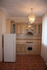 Квартира Большая Васильковская, 132, Киев, L-15270 - Фото 5