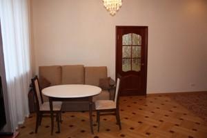 Квартира Большая Васильковская, 132, Киев, L-15270 - Фото 4