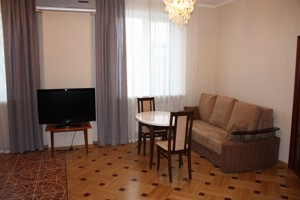 Квартира Большая Васильковская, 132, Киев, L-15270 - Фото3