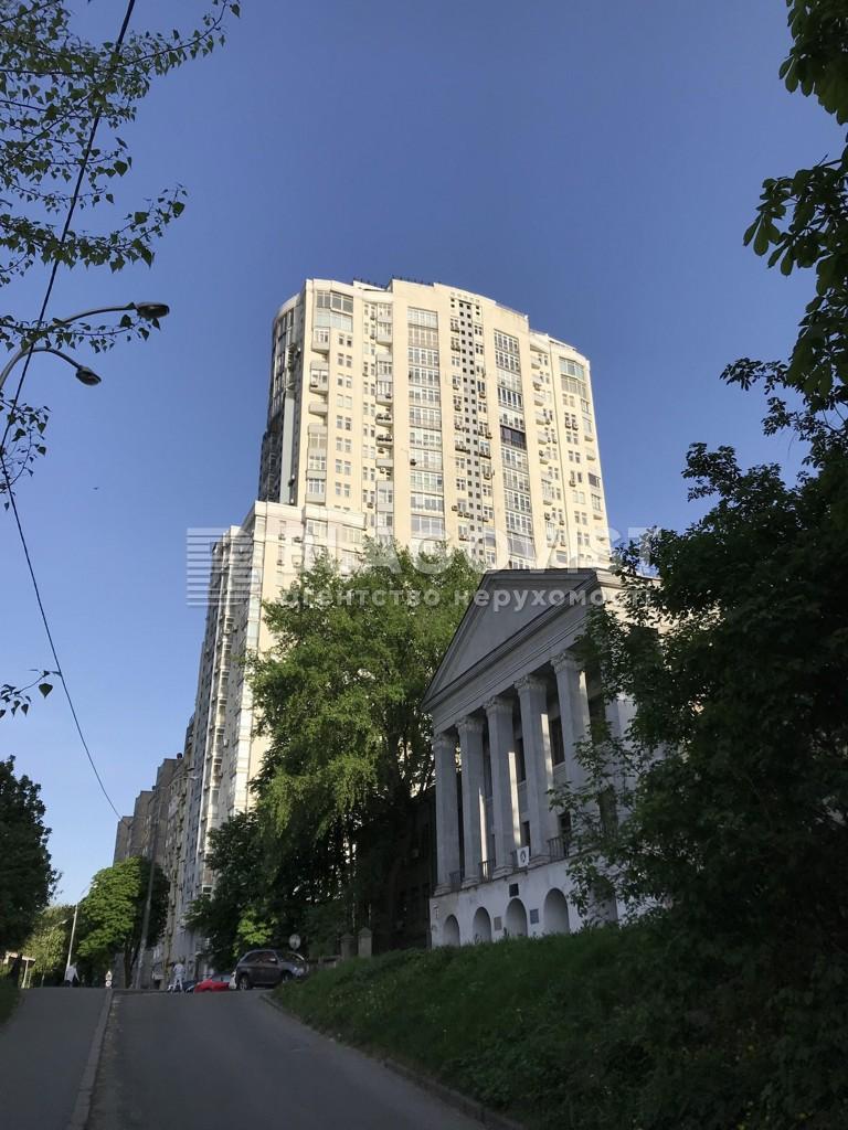 Квартира H-44678, Панаса Мирного, 17, Київ - Фото 1