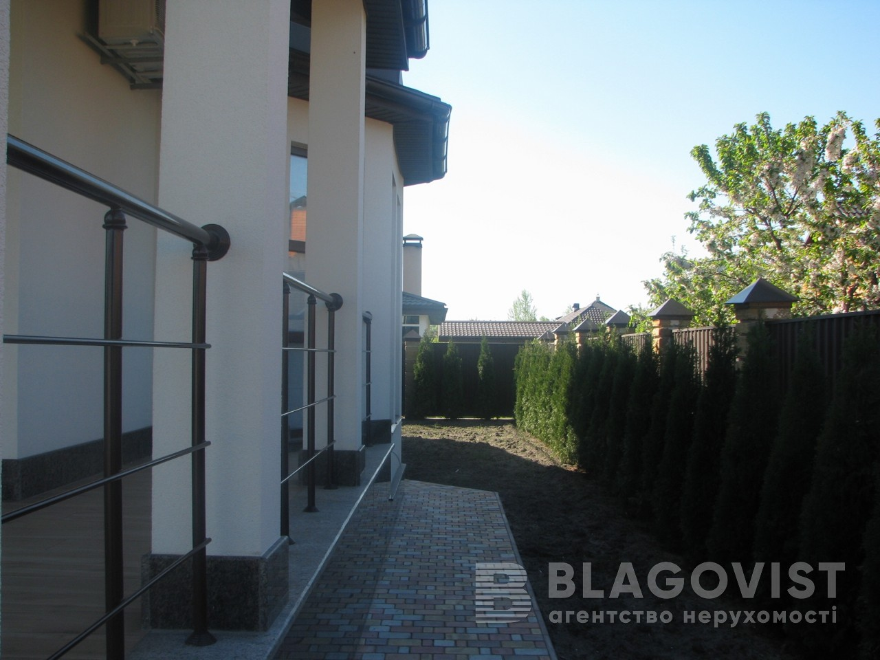 Будинок A-107557, 23-я Садова, Осещина - Фото 36