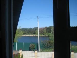 Дом 23-я Садовая, Осещина, A-107557 - Фото 37