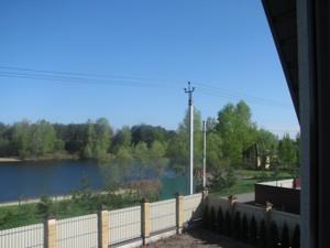 Дом 23-я Садовая, Осещина, A-107557 - Фото 38