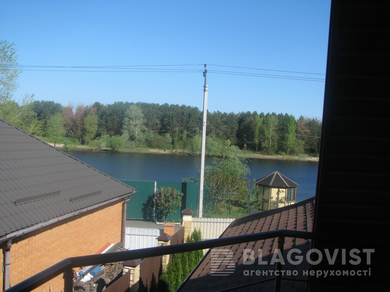 Будинок A-107557, 23-я Садова, Осещина - Фото 40